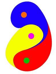3coloryinyang