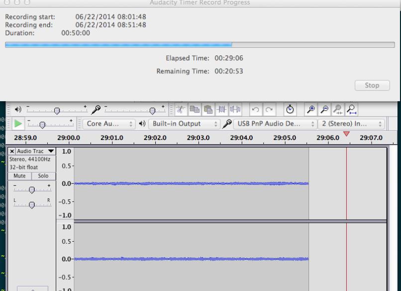 Audacity_Timer_Record_Progress_and_Audacity_and_gorilla-icloud_psafe3